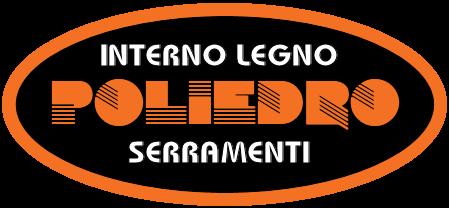 Interno Legno Poliedro - Serramenti Imperia